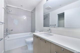 Photo 15: 201 5981 GRAY Avenue in Vancouver: University VW Condo for sale (Vancouver West)  : MLS®# R2480439