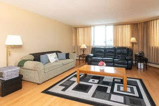 """Main Photo: 201 11881 88 Avenue in Delta: Annieville Condo for sale in """"Kenndy Towers"""" (N. Delta)  : MLS®# R2613845"""