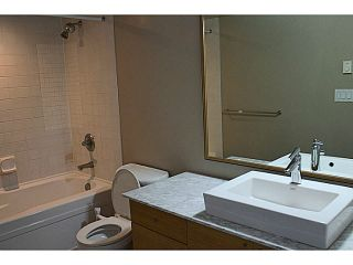 Photo 10: # 1108 4182 DAWSON ST in Burnaby: Brentwood Park Condo for sale (Burnaby North)  : MLS®# V1100776