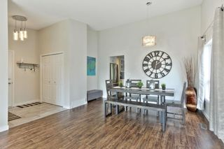 Photo 10: 18912 93 Avenue in Edmonton: Zone 20 House for sale : MLS®# E4257759