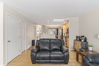 Photo 3: 4815 53 Street: Glendon House for sale : MLS®# E4226314