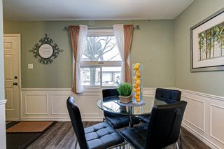 Photo 2: 14 242 Taylor Street in London: House for sale : MLS®# 40046403