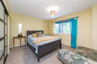 """Photo 18: 2620 CHARTER HILL Place in Coquitlam: Upper Eagle Ridge House for sale in """"UPPER EAGLERIDGE"""" : MLS®# R2600063"""