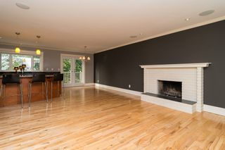 Photo 5: 3010 REECE Avenue in Coquitlam: Meadow Brook House for sale : MLS®# V1091860