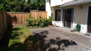 Photo 2: 22 8051 ASH STREET in Richmond: Garden City Townhouse for sale : MLS®# R2077568