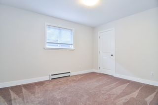 Photo 10: 6685 193B Street in Surrey: Clayton House for sale (Cloverdale)  : MLS®# R2435562