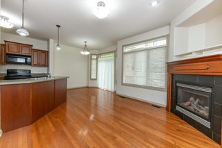Photo 7: 11618 11 Avenue in Edmonton: Zone 55 Townhouse for sale : MLS®# E4256589