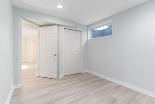 Photo 37: 1604 TOMPKINS Place in Edmonton: Zone 14 House for sale : MLS®# E4246380