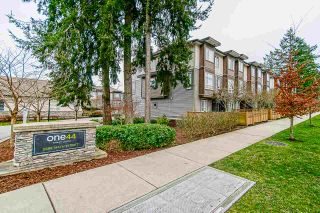 Photo 32: 9 5888 144 Street in Surrey: Sullivan Station Townhouse for sale : MLS®# R2532964