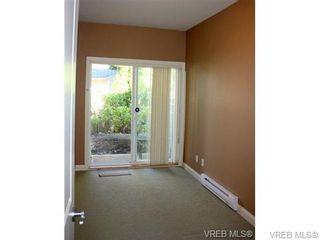 Photo 13: 74 850 Parklands Dr in VICTORIA: Es Gorge Vale Row/Townhouse for sale (Esquimalt)  : MLS®# 692887