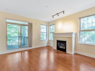 Photo 7: 2208-4625 Valley Drive in Vancouver: Condo for sale (Vancouver West)  : MLS®# R2553249