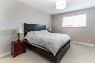 """Photo 11: 39278 MOCKINGBIRD Crescent in Squamish: Brennan Center House for sale in """"Ravenswood"""" : MLS®# R2587868"""