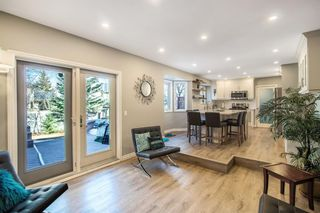 Photo 9: 112 Sun Canyon Link SE in Calgary: Sundance Detached for sale : MLS®# A1083295