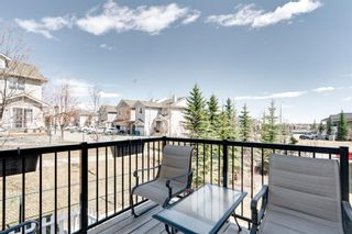 Photo 26: 69 300 MARINA Drive: Chestermere Row/Townhouse for sale : MLS®# A1102566