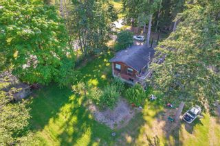 Photo 7: 1940 Miracle Beach Dr in : CV Merville Black Creek Other for sale (Comox Valley)  : MLS®# 878396