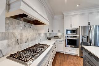 Photo 9: 1612 17 Avenue NW in Calgary: Capitol Hill Semi Detached for sale : MLS®# A1090897
