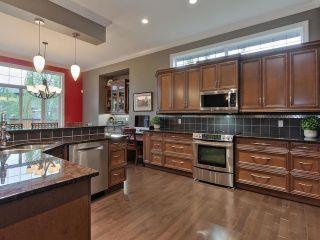 Photo 10: 15 DILLON Bay: Spruce Grove House for sale : MLS®# E4233611