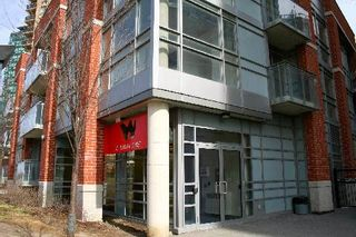 Photo 5: 6 170 Sudbury Street in Toronto: Little Portugal Condo for lease (Toronto C01)  : MLS®# C2891798
