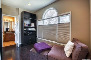 Photo 20: 1095 6th Avenue Northwest in Moose Jaw: Central MJ Residential for sale : MLS®# SK854607