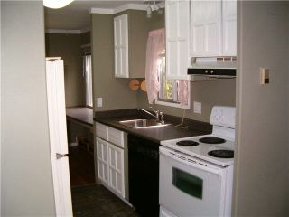 """Photo 3: 74 20071 24TH Avenue in Langley: Brookswood Langley Manufactured Home for sale in """"FERNRIDGE PARK"""" : MLS®# F1450529"""