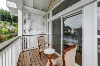 """Photo 17: 67 CLIFFWOOD Drive in Port Moody: Heritage Woods PM House for sale in """"Stoneridge by Parklane"""" : MLS®# R2550701"""