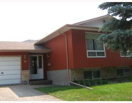 Main Photo: 54 COUNCILLOR BAY: Residential for sale (Maples)  : MLS®# 2815958