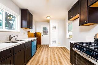 Photo 7: Property for sale: 7676 Burnell Avenue in Lemon Grove