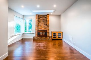 Photo 4: 2355 AUSTIN Avenue in Coquitlam: Central Coquitlam House for sale : MLS®# R2620718