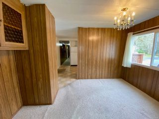 Photo 6: 22 2607 Selwyn Rd in : La Mill Hill Manufactured Home for sale (Langford)  : MLS®# 868654