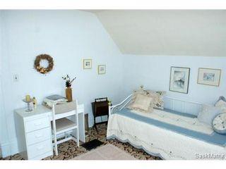 Photo 23: 500 MAIN Street: Lang Single Family Dwelling for sale (Weyburn / Estevan NW)  : MLS®# 532044