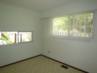 Photo 8: 31857 GLENWOOD Avenue in ABBOTSFORD: Central Abbotsford House for rent (Abbotsford)
