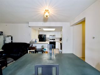 """Photo 11: 407 1159 MAIN Street in Vancouver: Downtown VE Condo for sale in """"CITY GATE II"""" (Vancouver East)  : MLS®# R2532764"""