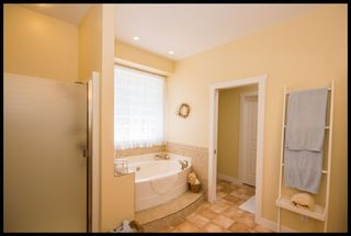Photo 52: 3513 Eagle Bay Road in Eagle Bay: Waterfront House for sale : MLS®# 10100248