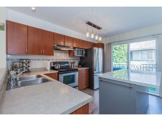 """Photo 14: 52 15175 62A Avenue in Surrey: Sullivan Station Townhouse for sale in """"BROOKLANDS Panorama Place"""" : MLS®# R2565279"""