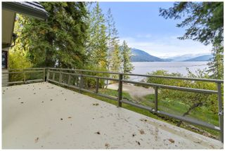 Photo 69: 4177 Galligan Road: Eagle Bay House for sale (Shuswap Lake)  : MLS®# 10204580