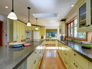 Photo 8: 462 Cromar Rd in North Saanich: NS Deep Cove House for sale : MLS®# 844833