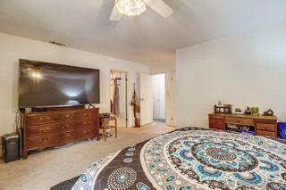 Photo 17: LA MESA House for sale : 4 bedrooms : 5735 Severin Dr