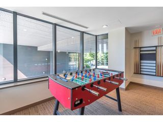 Photo 38: 2006 918 COOPERAGE WAY in Vancouver: Yaletown Condo for sale (Vancouver West)  : MLS®# R2607000