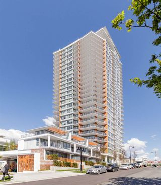 Photo 1: 2406 530 WHITING WAY in Coquitlam: Coquitlam West Condo for sale : MLS®# R2364506