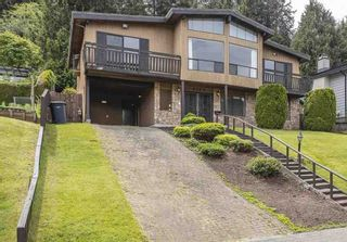 Photo 1: 2529 CABLE Court in Coquitlam: Ranch Park House for sale : MLS®# R2588552