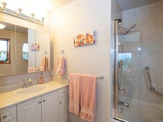 Photo 31: 906 Cassandra Pl in : Na North Nanaimo House for sale (Nanaimo)  : MLS®# 858729