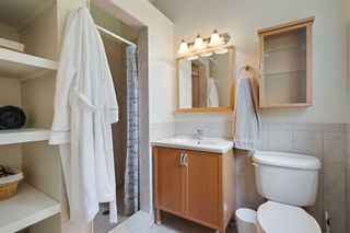Photo 22: 796260 E 3rd Line in Mulmur: Rural Mulmur House (Bungalow) for sale : MLS®# X5265550