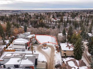 Photo 9: 90 SYLVANCROFT Lane in Edmonton: Zone 07 Vacant Lot for sale : MLS®# E4226033