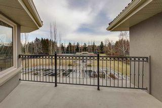 Photo 19: 641 107 Street in Edmonton: Zone 55 House for sale : MLS®# E4241205