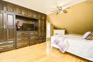 Photo 12: 26 McIntyre Lane in Lower Sackville: 25-Sackville Residential for sale (Halifax-Dartmouth)  : MLS®# 202122605