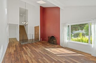 Photo 13: UNIVERSITY CITY House for sale : 3 bedrooms : 4480 Robbins St in San Diego