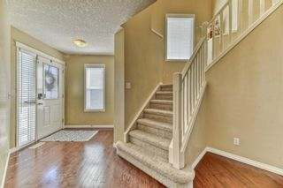Photo 8: 36 Everhollow Crescent SW in Calgary: Evergreen Detached for sale : MLS®# A1125511