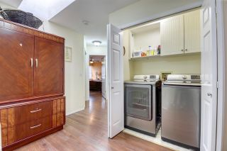 Photo 15: 16 8257 121A Street in Surrey: Queen Mary Park Surrey Townhouse for sale : MLS®# R2517651