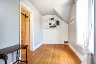Photo 19: 381 Mountain Avenue in Winnipeg: North End Residential for sale (4C)  : MLS®# 202110393