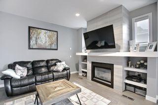 Photo 10: 35 EDINBURGH Court N: St. Albert House for sale : MLS®# E4255230